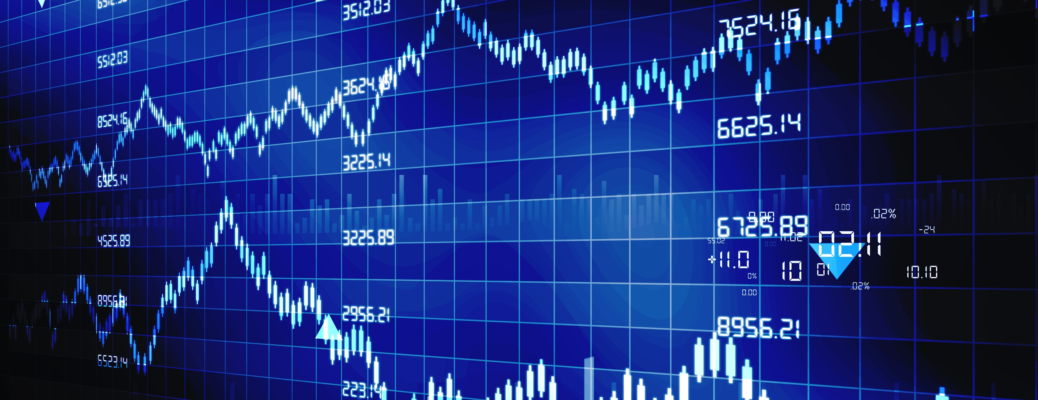 Foreign exchange Buying and selling Ideas
