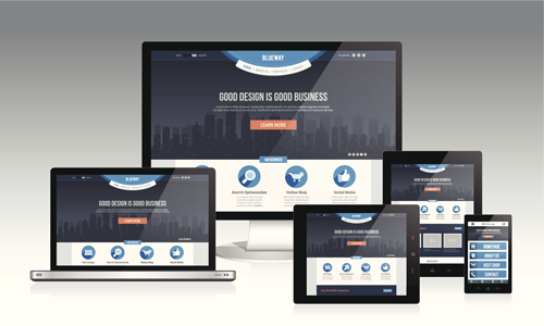 A Web Development Company Can Change Your Fortune On The Web